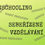 Devalvace termínu 'unschooling'