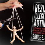 Rebel? Potížista? Trpící poruchou chování nebo osobnosti? Ne, anti-autoritář.