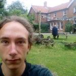 Z návštěvy v Summerhillu