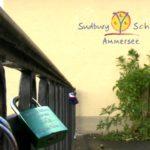 Vzdělávání jako téma týdne na německé stanici ARD: Demokratické školy jako alternativa?