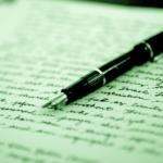 Dopis rodičům