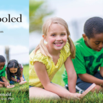 Je unschooling vzděláváním budoucnosti?