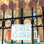 Co nám virus ukázal o státním školství
