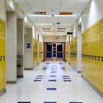 Boj se středoškolským vzděláním