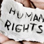 Patří koncept lidských práv do rukou států?